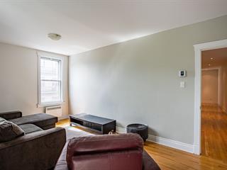Condo / Apartment for rent in Montréal (Le Plateau-Mont-Royal), Montréal (Island), 491, Rue  Boucher, 21679794 - Centris.ca
