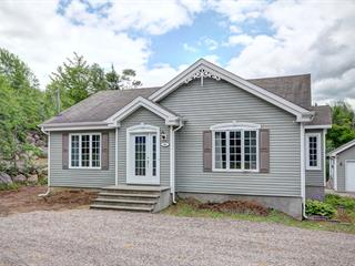 House for sale in Shannon, Capitale-Nationale, 42, Rue  Maher, 26275967 - Centris.ca