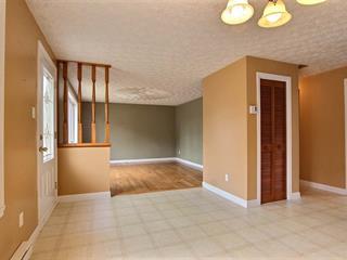 House for sale in Saint-Gervais, Chaudière-Appalaches, 31, Rue de la Fabrique Est, 22630818 - Centris.ca