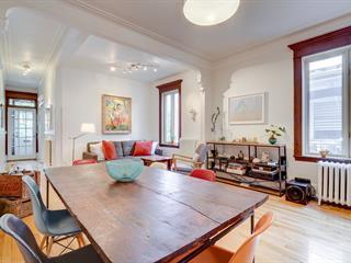 Condo for sale in Montréal (Le Plateau-Mont-Royal), Montréal (Island), 5028, Rue  Garnier, 16829103 - Centris.ca