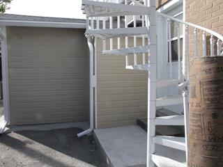Bâtisse commerciale à vendre à Laval (Saint-Vincent-de-Paul), Laval, 3620 - 3624, boulevard de la Concorde Est, 11705521 - Centris.ca