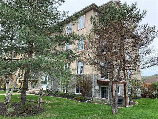 Condo for sale in Mont-Tremblant, Laurentides, 428, Rue  Anne-Désirée-Godin, apt. 2, 19512024 - Centris.ca