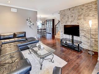 Maison à vendre à Saint-Jean-sur-Richelieu, Montérégie, 843, Rue  Nadar, 14067827 - Centris.ca