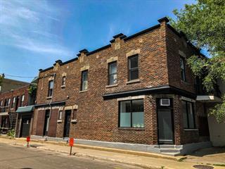 Condo / Apartment for rent in Montréal (Le Plateau-Mont-Royal), Montréal (Island), 5270, Rue  Berri, 25225268 - Centris.ca
