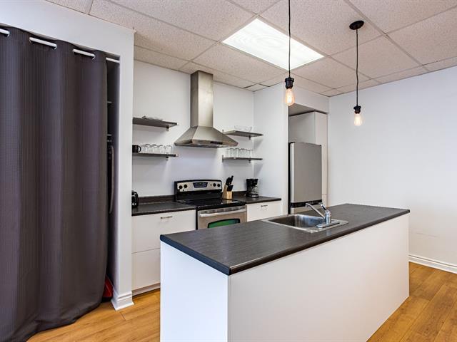 Condo / Appartement à louer à Montréal (Le Plateau-Mont-Royal), Montréal (Île), 5270, Rue  Berri, 25225268 - Centris.ca