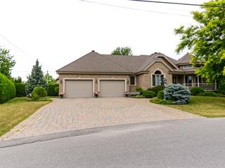 House for sale in Saint-Zotique, Montérégie, 214, 14e Avenue, 20582662 - Centris.ca