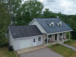 House for sale in Lac-Saguay, Laurentides, 226, Chemin des Fondateurs, 27628287 - Centris.ca