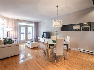 Condo for sale in Montréal (Le Plateau-Mont-Royal), Montréal (Island), 1274, Rue  Gilford, apt. 2, 17430273 - Centris.ca