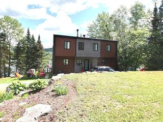 House for sale in Pohénégamook, Bas-Saint-Laurent, 122, Chemin de la Tête-du-Lac, 27085694 - Centris.ca