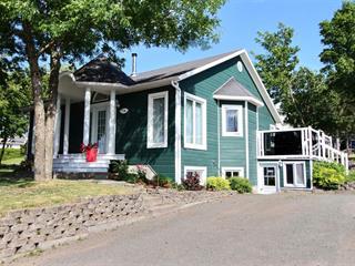 House for sale in Cacouna, Bas-Saint-Laurent, 274, Rue  Saindon, 19682774 - Centris.ca