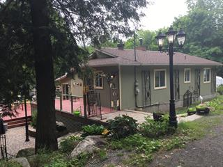 Maison à vendre à Brownsburg-Chatham, Laurentides, 474, Chemin  MacDougall, 11477178 - Centris.ca