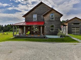 Maison à vendre à Stukely-Sud, Estrie, 627, Chemin des Carrières, 20062178 - Centris.ca