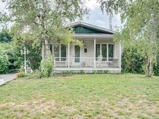 Maison à vendre à Saint-Rémi, Montérégie, 6, Rue  Potvin-Lazure, 27045702 - Centris.ca