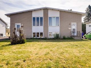 House for sale in Gatineau (Gatineau), Outaouais, 446, Rue  Antoine, 16520883 - Centris.ca