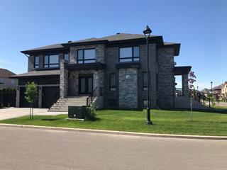 House for sale in Brossard, Montérégie, 8130, Rue de Lausanne, 23564983 - Centris.ca