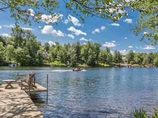 Maison à vendre à Sherbrooke (Brompton/Rock Forest/Saint-Élie/Deauville), Estrie, 880, Avenue du Parc, 9092740 - Centris.ca