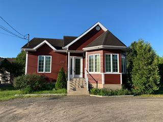 Maison à vendre à La Tuque, Mauricie, 1160, Rue des Chênes, 22227655 - Centris.ca
