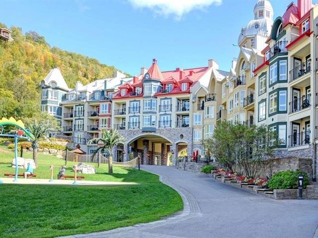 Condo à vendre à Mont-Tremblant, Laurentides, 150, Chemin au Pied-de-la-Montagne, app. 422-D, 21783943 - Centris.ca