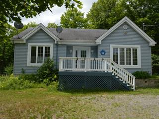 House for sale in Montcalm, Laurentides, 37, Chemin  Morgan, 15153701 - Centris.ca