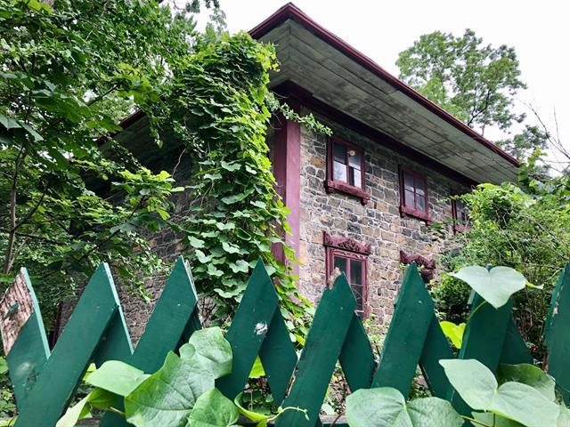 Maison à vendre à Westmount, Montréal (Île), 178, Chemin de la Côte-Saint-Antoine, 15541850 - Centris.ca
