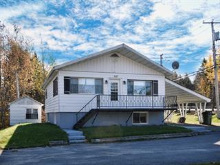 Duplex for sale in Saint-Gabriel, Lanaudière, 347 - 349, Rue  Nadeau, 14414247 - Centris.ca