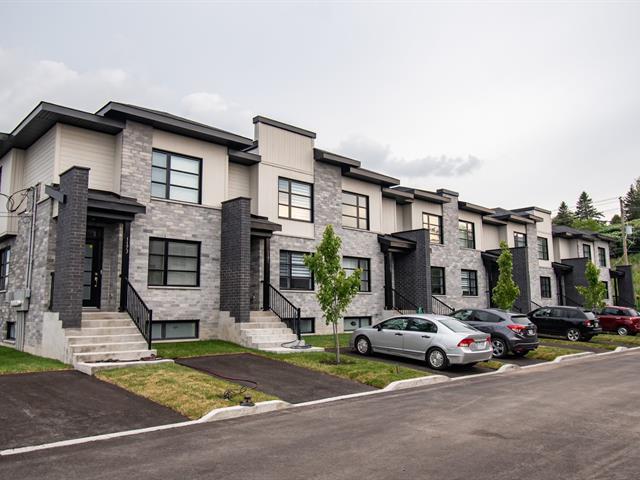 Maison à louer à Vaudreuil-Dorion, Montérégie, 1183, Route  Harwood, 28913755 - Centris.ca
