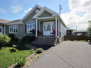 House for sale in Princeville, Centre-du-Québec, 42, Rue  Desrochers, 17841071 - Centris.ca