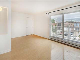 Condo / Appartement à louer à Montréal (LaSalle), Montréal (Île), 52, Rue  Maria, 11415514 - Centris.ca