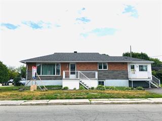 Maison à vendre à Gatineau (Gatineau), Outaouais, 332, Rue  Duquette Ouest, 22946264 - Centris.ca