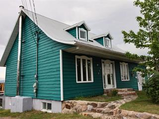 Maison à vendre à La Malbaie, Capitale-Nationale, 232 - 234, Chemin  Mailloux, 15402404 - Centris.ca