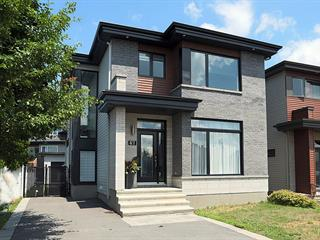 House for sale in Mercier, Montérégie, 47, Rue de Beaupré, 19764390 - Centris.ca