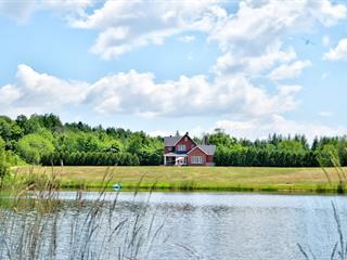 Maison à vendre à Sainte-Béatrix, Lanaudière, 450, Rang  Saint-Paul Est, 27704541 - Centris.ca