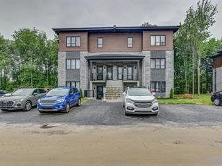 Condo / Appartement à louer à Blainville, Laurentides, 107, Rue  Bruno-Dion, app. 3, 24571086 - Centris.ca