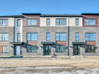 Maison en copropriété à vendre à Sainte-Thérèse, Laurentides, 218, Rue  Madeleine-Bleau, 27293755 - Centris.ca