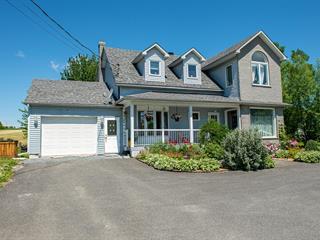 House for sale in Weedon, Estrie, 419, 2e Avenue, 17346758 - Centris.ca