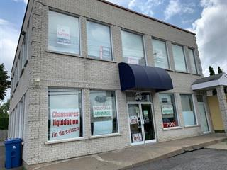 Commercial building for sale in Delson, Montérégie, 26, boulevard  Georges-Gagné, 21723300 - Centris.ca