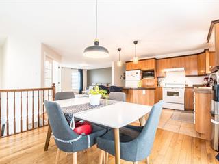 Maison à vendre à Saint-Apollinaire, Chaudière-Appalaches, 51, Rue des Cormiers, 28773629 - Centris.ca