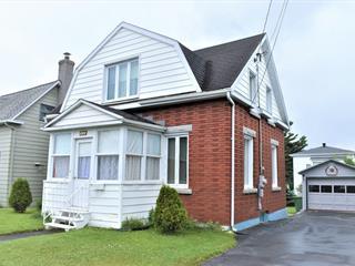 House for sale in Lac-Mégantic, Estrie, 3683, Rue  Lemieux, 15417599 - Centris.ca