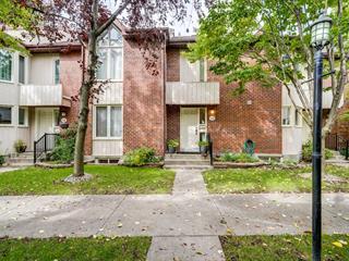 Condominium house for sale in Boucherville, Montérégie, 330, Rue  Roy-Audy, 12179405 - Centris.ca
