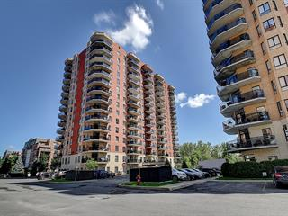 Condo à vendre à Laval (Chomedey), Laval, 3865, boulevard de Chenonceau, app. 502, 16565020 - Centris.ca