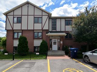 Condo for sale in Laval (Saint-Vincent-de-Paul), Laval, 932, Avenue  Desnoyers, apt. 5, 12524249 - Centris.ca