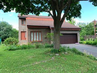 House for rent in Kirkland, Montréal (Island), 11, Rue  Mirabelle-Court, 24685265 - Centris.ca