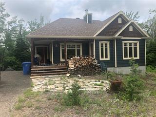 Maison à vendre à Petite-Rivière-Saint-François, Capitale-Nationale, 5, Chemin des Goélettes, 25298989 - Centris.ca
