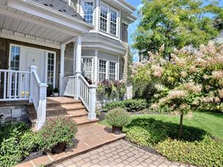 House for sale in Saint-Zotique, Montérégie, 830, Rue  Principale, 27940856 - Centris.ca