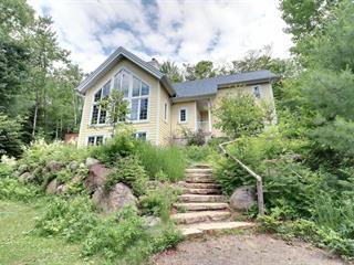 Maison à vendre à Sainte-Adèle, Laurentides, 755, Rue de Plaisance, 21648362 - Centris.ca
