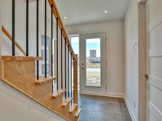Maison en copropriété à vendre à Sainte-Thérèse, Laurentides, 30, Rue  Napoléon, app. 3, 27597845 - Centris.ca