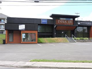 Triplex for sale in Beauceville, Chaudière-Appalaches, 254, Avenue  Lambert, 10700639 - Centris.ca