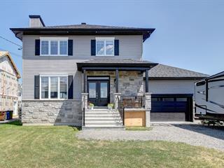 Maison à vendre à Saint-Esprit, Lanaudière, 65, Rue  Avila, 28362263 - Centris.ca