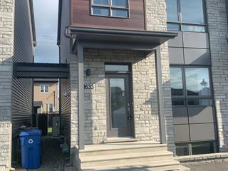 Maison à vendre à Chambly, Montérégie, 1633, Rue  Jean-Casgrain, 13292741 - Centris.ca