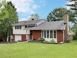Maison à vendre à Sherbrooke (Lennoxville), Estrie, 28, Rue  Lorne, 26379159 - Centris.ca